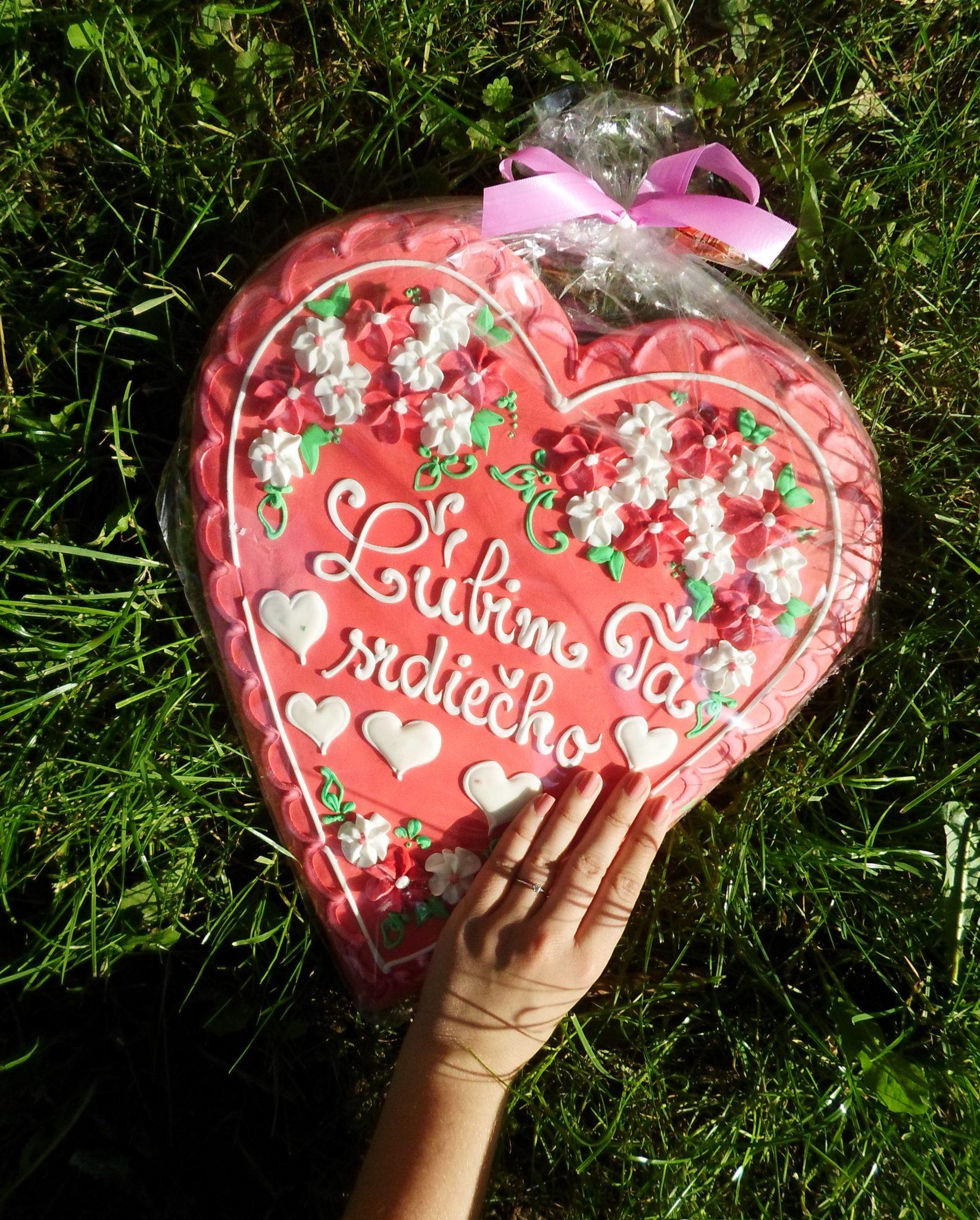 čo si chlap ste práve začali chodiť na Valentines Ázijský datovania v San Franciscu