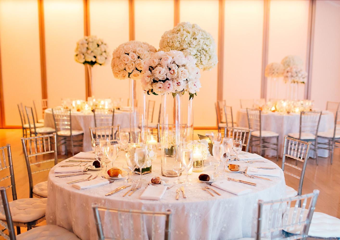 f4f87d1c2 Alebo zozbierajte momentky od vašich svadobných hostí, napríklad  prostredníctvom skupinovej udalosti na Facebooku.