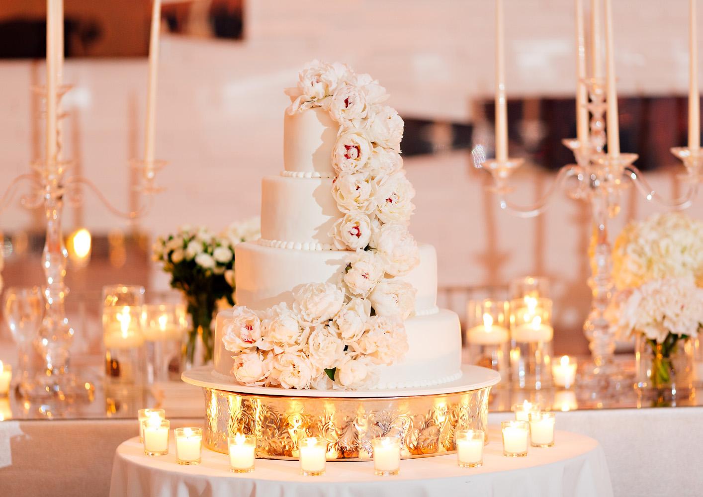 83062d2bab02 Alebo zozbierajte momentky od vašich svadobných hostí
