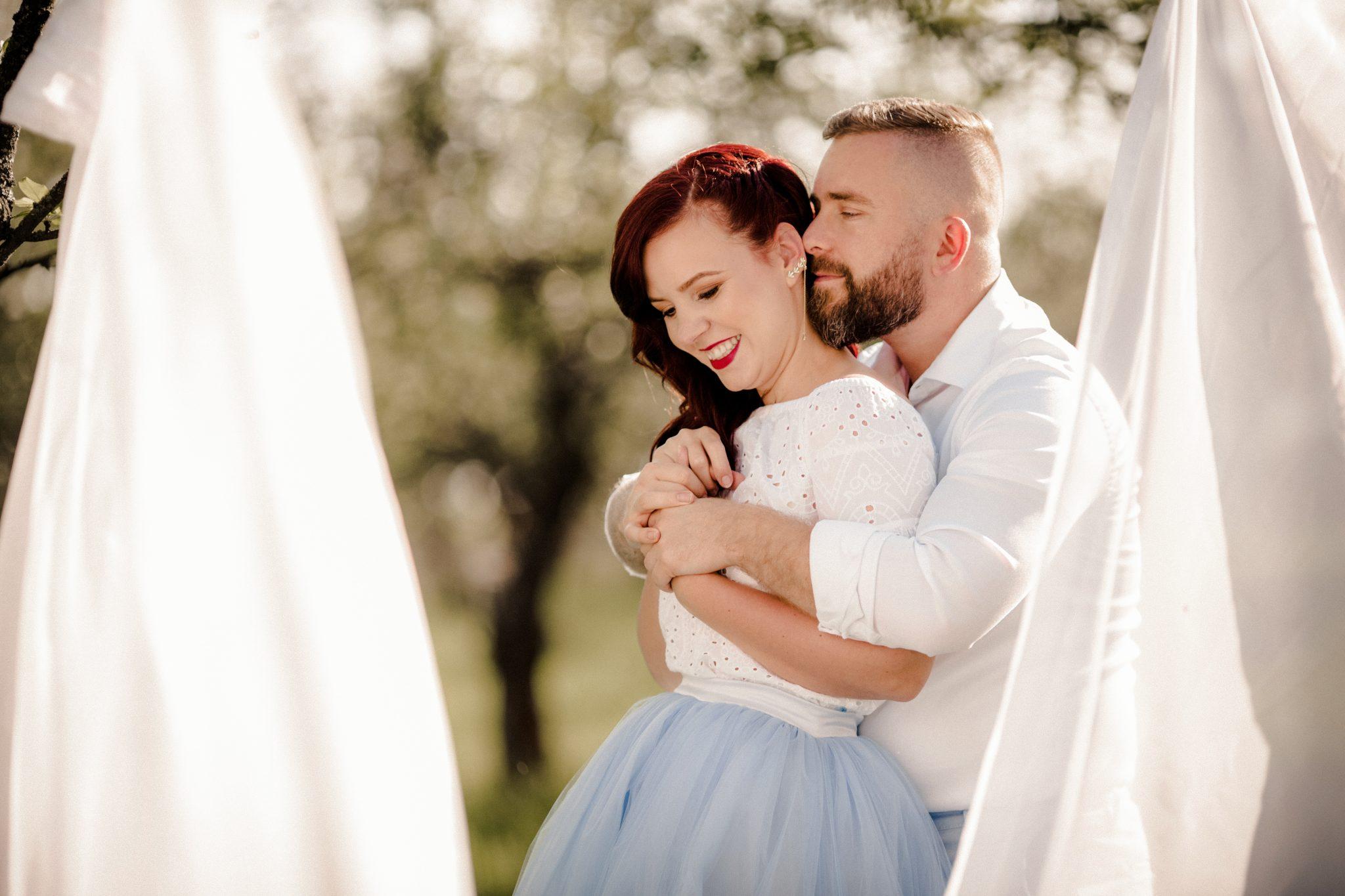 1a87432bff64 Kde sa odohrávala Vaša svadba a podľa čoho ste si vyberali priestor