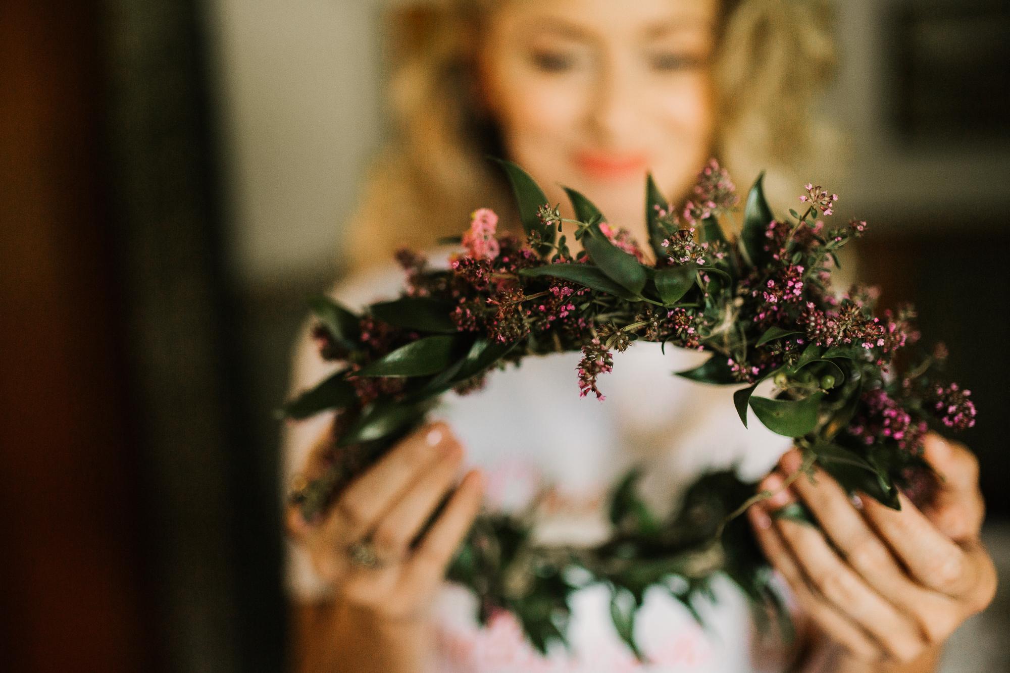 b45c6557977c Svadba bola v pondelok. Bol to najkrajší pondelok a začiatok do nového  týždňa. Ďalším dôvodom výberu bolo