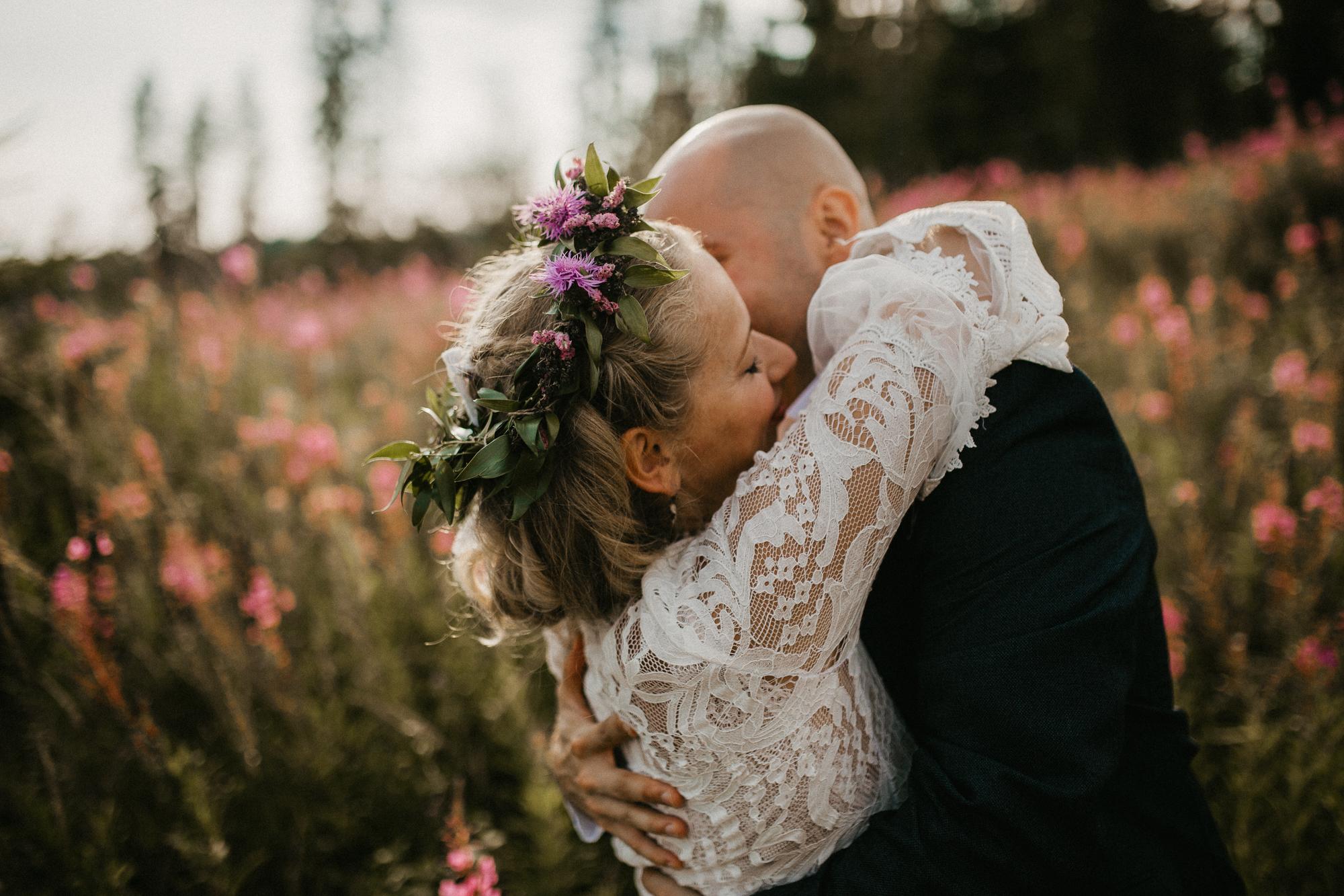 bd432c870 Pozrite sa bližšie na slovensko-poľskú svadbu, ktorá bola nezvyčajne, v  pondelok.