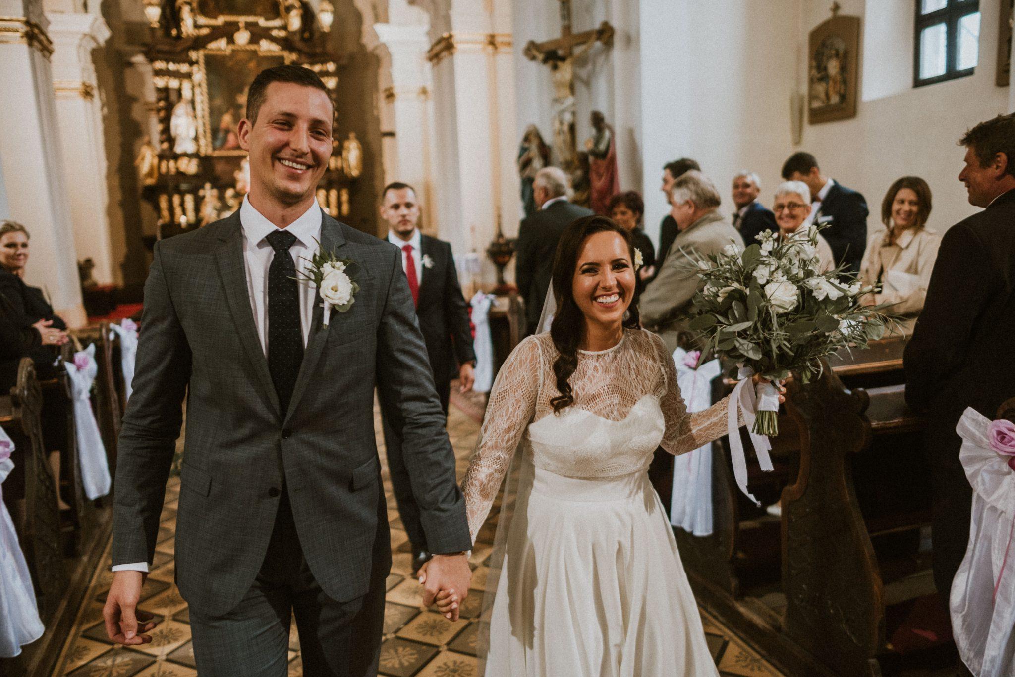6248cc8a25e9 Aj keď sa starká nemohla svadby kvôli vyššiemu veku zúčastniť